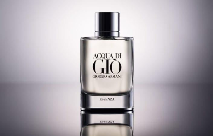 Acqua Di Gio fragrance by Giorgio Armani