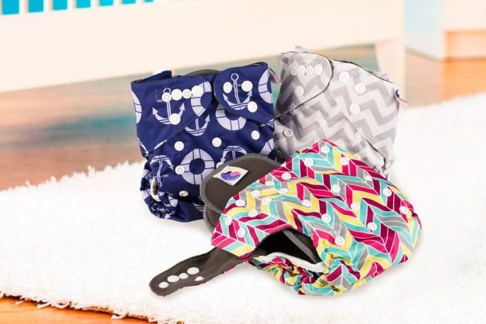 Bubakin-fabric-nappies