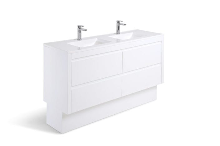 builders discount warehouse bathroom vanity