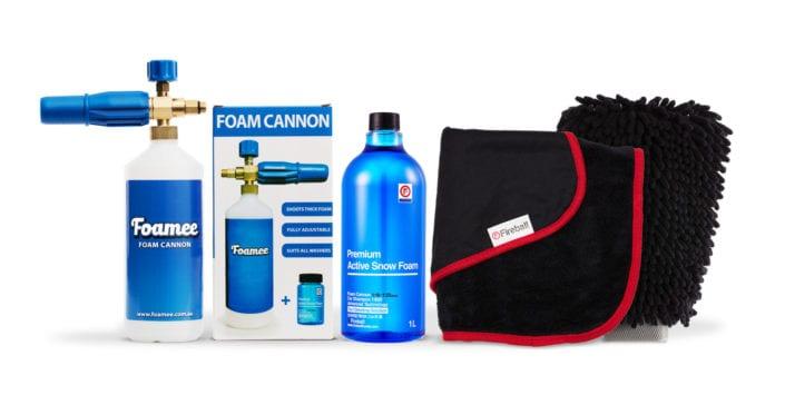 foamee-car-wash