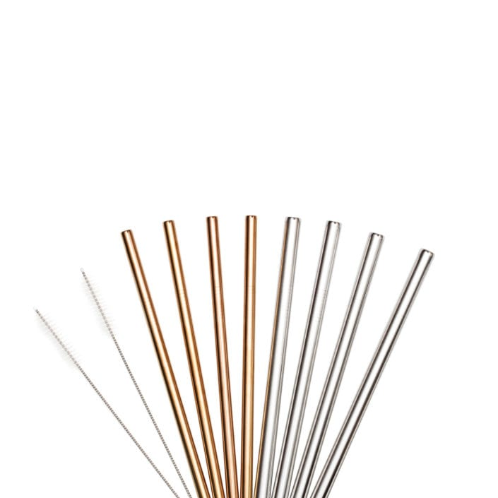 stainless-steel-straws-photo