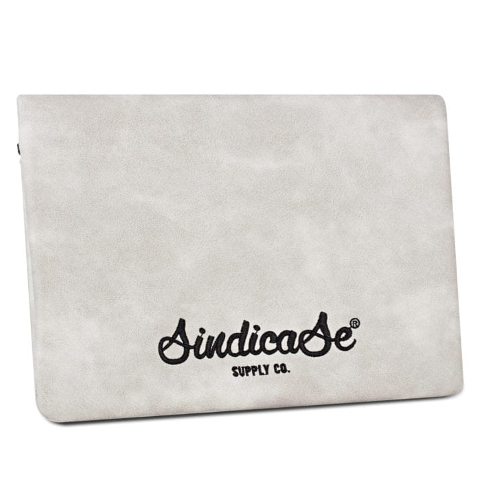 Sindicase Travel Wallet Product