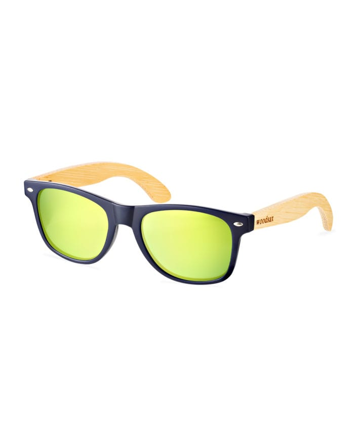 Sunglasses Amazon Product Photography