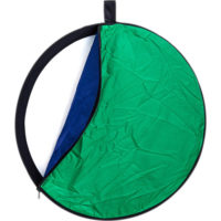 13131_phottix-107cm-7-in-1-light-multi-collapsible-reflector
