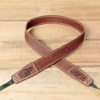 lucky_straps_slim_30-4_1024x1024