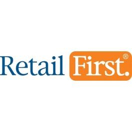 Retail First Logo