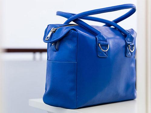 handbag-product-photography