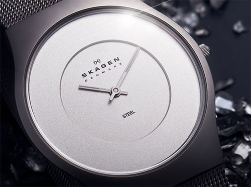 watch-product-photography