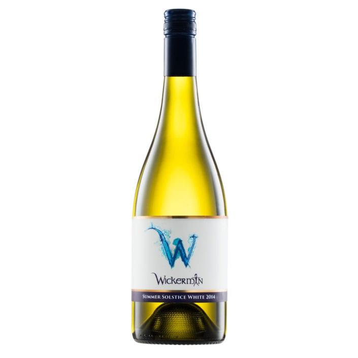 Wine-Bottle-Photography