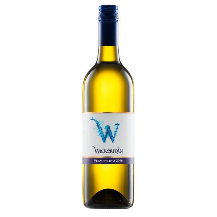 Wine-Photography