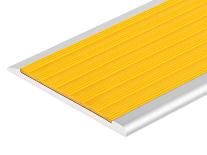 Yellow Stair Nosing Product Image
