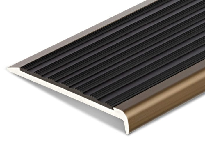 Stair Nosing Product Image